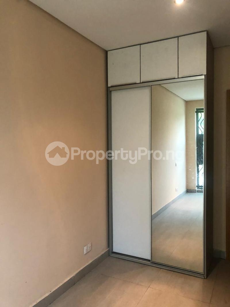 4 bedroom House for rent Old Ikoyi Ikoyi Lagos - 3