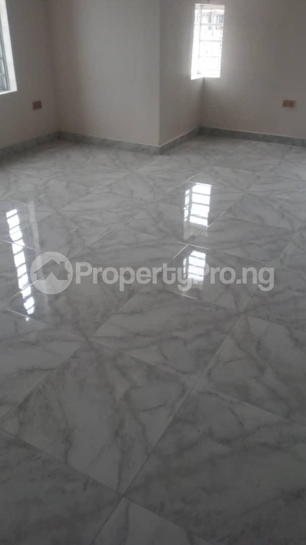 4 bedroom Detached Duplex for sale Victory Estate Ilaje Ajah Lagos - 2