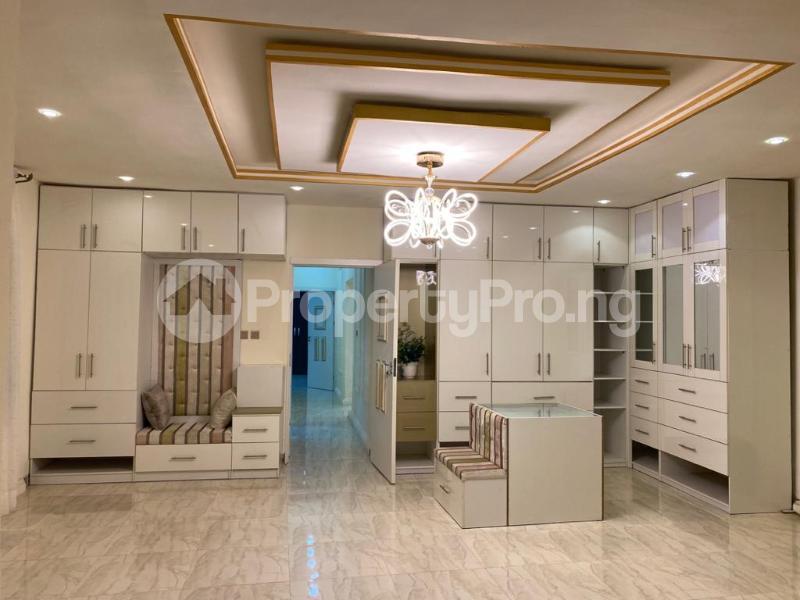 4 bedroom Detached Duplex for sale Lekki County Homes Ikota Lekki Lagos - 9