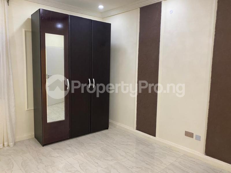 4 bedroom Detached Duplex for sale Lekki County Homes Ikota Lekki Lagos - 7