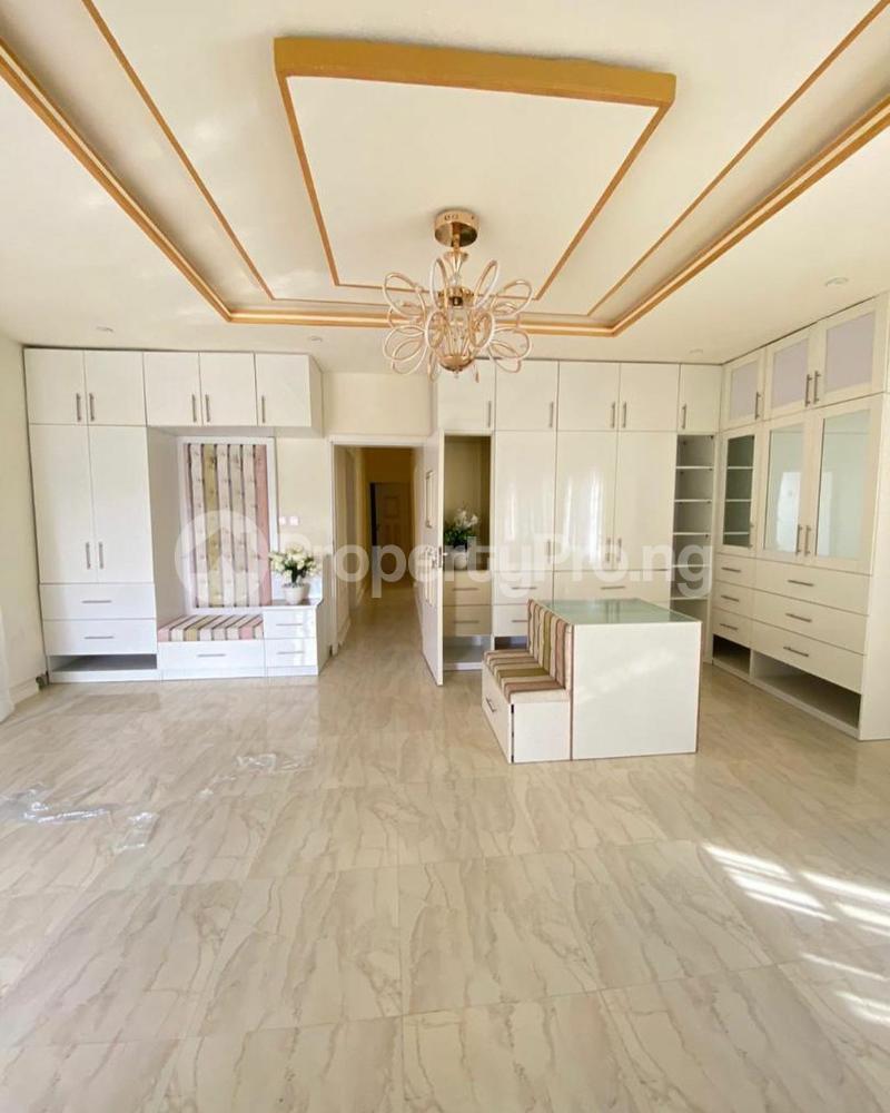 4 bedroom Detached Duplex for sale Lekki County Homes Ikota Lekki Lagos - 19