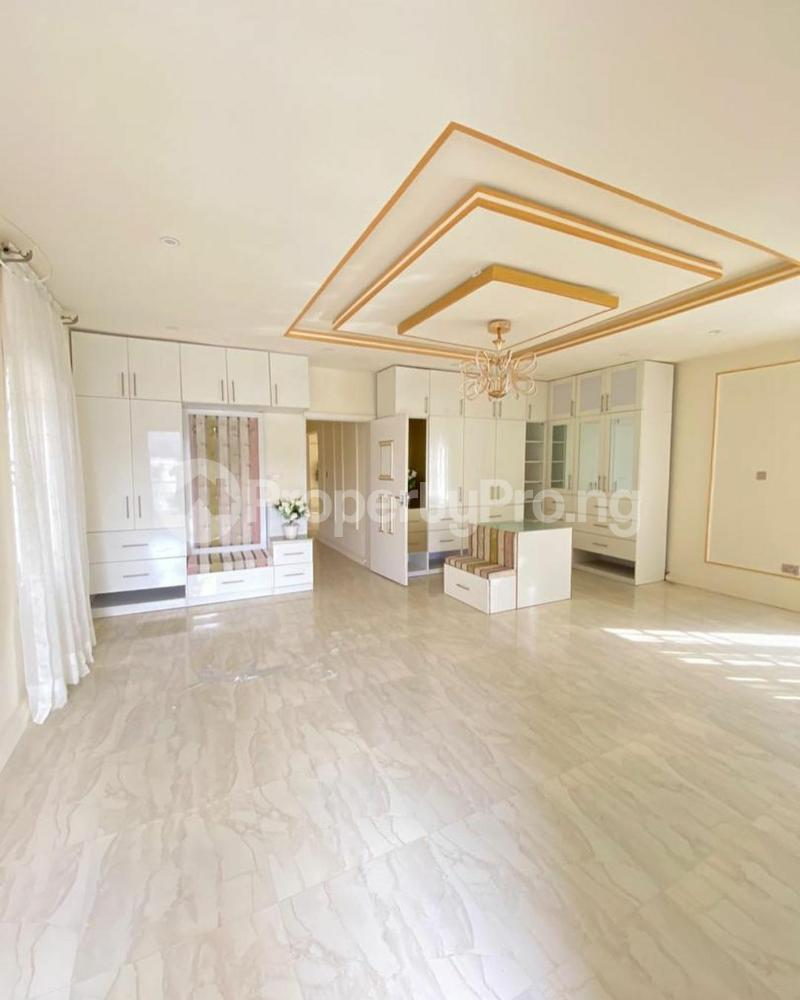 4 bedroom Detached Duplex for sale Lekki County Homes Ikota Lekki Lagos - 16