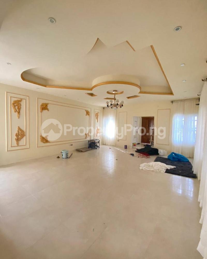 4 bedroom Detached Duplex for sale Lekki County Homes Ikota Lekki Lagos - 17