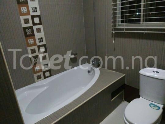 4 bedroom House for sale By Blenco Peninsula Garden Estate Sangotedo Ajah Peninsula Estate Ajah Lagos - 23