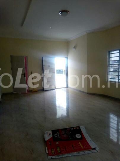 4 bedroom House for sale By Blenco Peninsula Garden Estate Sangotedo Ajah Peninsula Estate Ajah Lagos - 17