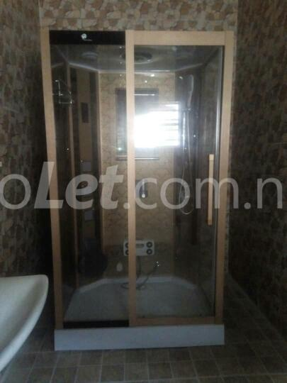 4 bedroom House for sale By Blenco Peninsula Garden Estate Sangotedo Ajah Peninsula Estate Ajah Lagos - 24