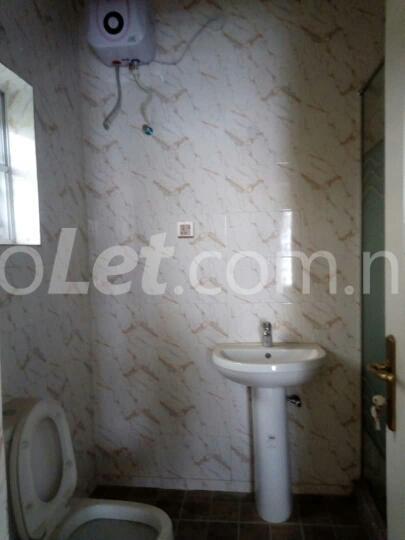 4 bedroom House for sale By Blenco Peninsula Garden Estate Sangotedo Ajah Peninsula Estate Ajah Lagos - 25