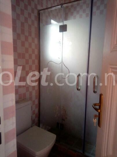 4 bedroom House for sale By Blenco Peninsula Garden Estate Sangotedo Ajah Peninsula Estate Ajah Lagos - 26