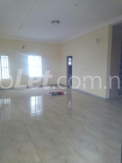 4 bedroom House for sale By Blenco Peninsula Garden Estate Sangotedo Ajah Peninsula Estate Ajah Lagos - 7