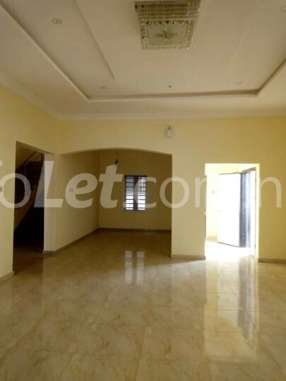 4 bedroom House for sale By Blenco Peninsula Garden Estate Sangotedo Ajah Peninsula Estate Ajah Lagos - 19