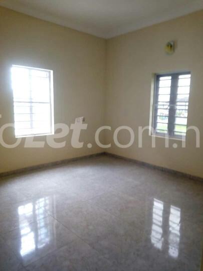 4 bedroom House for sale By Blenco Peninsula Garden Estate Sangotedo Ajah Peninsula Estate Ajah Lagos - 9