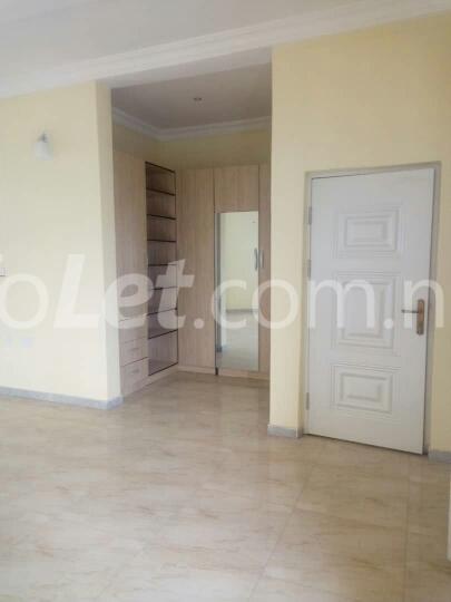 4 bedroom House for sale By Blenco Peninsula Garden Estate Sangotedo Ajah Peninsula Estate Ajah Lagos - 18