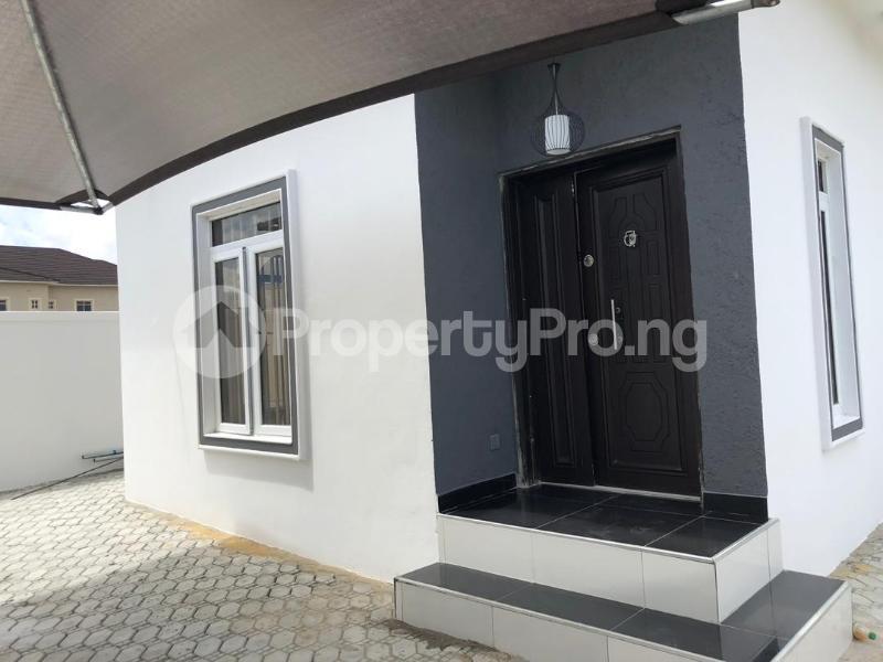4 bedroom Commercial Property for sale Mobil road, off emerald estate, lekki scheme 2 Lekki Phase 2 Lekki Lagos - 6