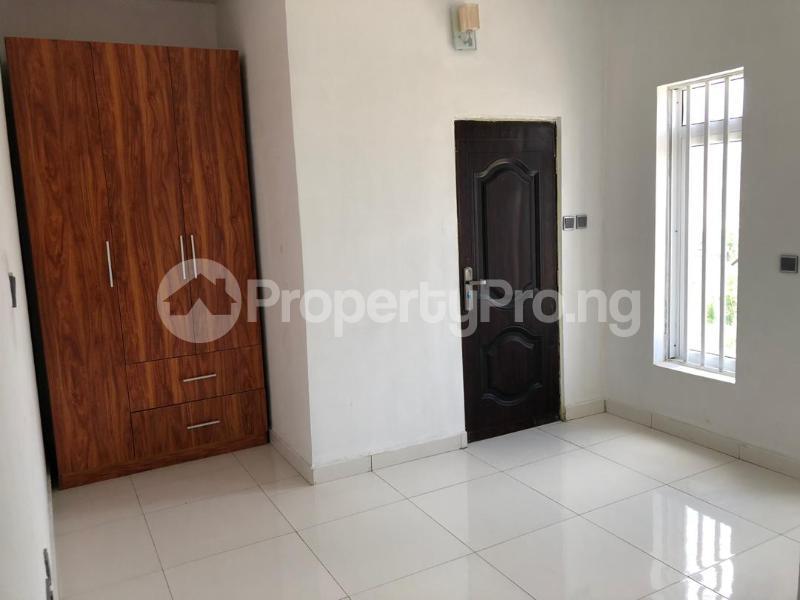4 bedroom Commercial Property for sale Mobil road, off emerald estate, lekki scheme 2 Lekki Phase 2 Lekki Lagos - 5