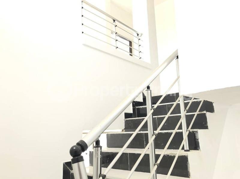4 bedroom Commercial Property for sale Mobil road, off emerald estate, lekki scheme 2 Lekki Phase 2 Lekki Lagos - 2