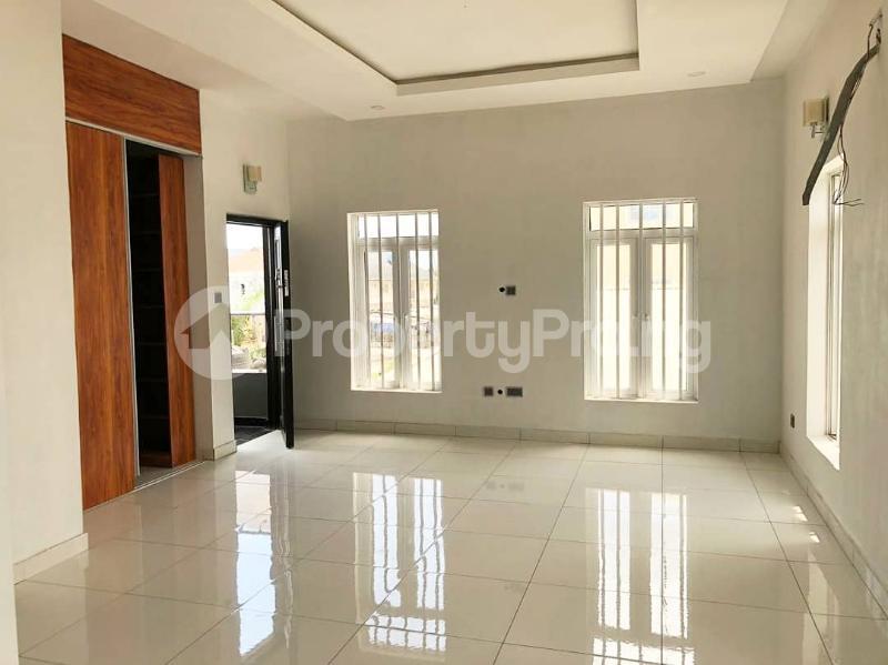 4 bedroom Commercial Property for sale Mobil road, off emerald estate, lekki scheme 2 Lekki Phase 2 Lekki Lagos - 4