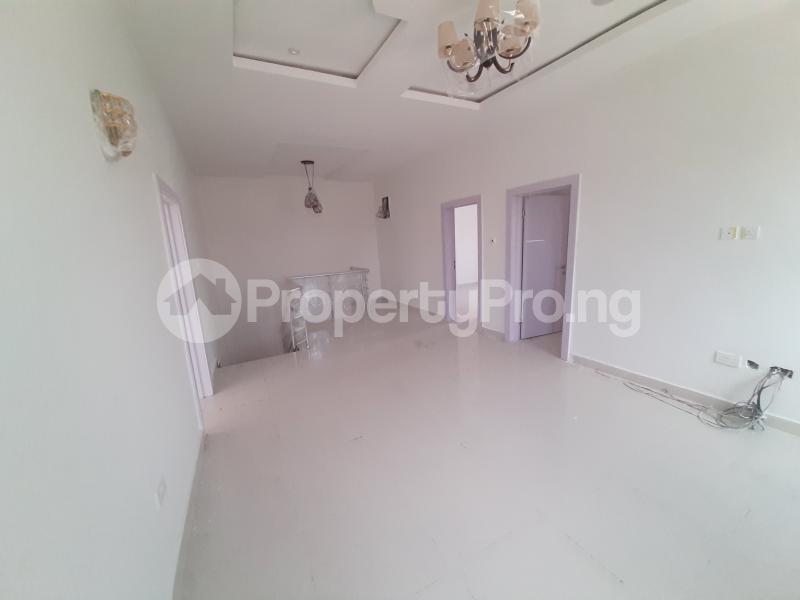 4 bedroom Terraced Duplex House for sale ... Ikota Lekki Lagos - 4