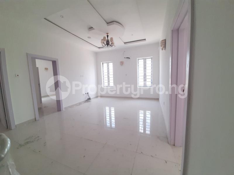 4 bedroom Terraced Duplex House for sale ... Ikota Lekki Lagos - 13