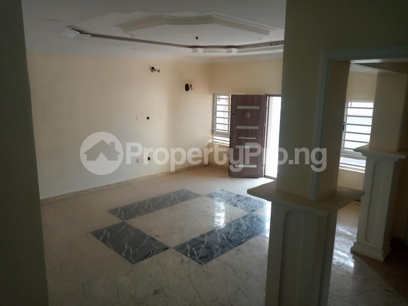 4 bedroom Flat / Apartment for rent Happy land estate Olokonla Ajah Lagos - 0