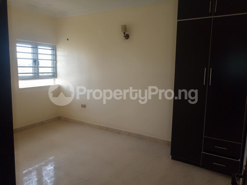 4 bedroom Flat / Apartment for rent Happy land estate Olokonla Ajah Lagos - 3