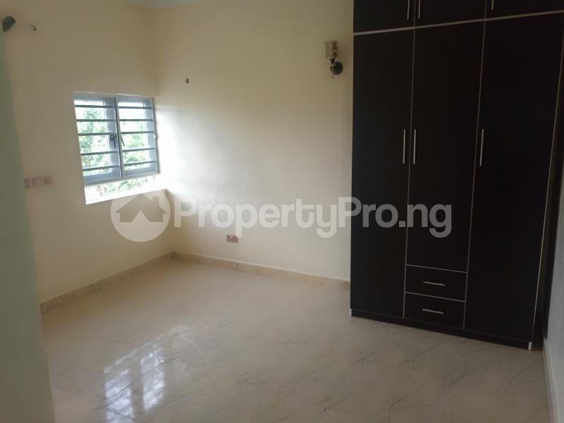 4 bedroom Flat / Apartment for rent Happy land estate Olokonla Ajah Lagos - 5