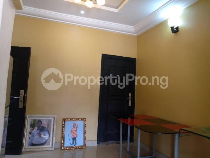 3 bedroom Detached Bungalow House for sale Mini orlu Ada George Port Harcourt Rivers - 5