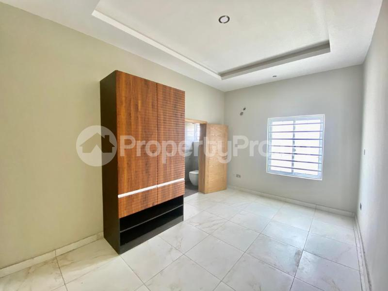 5 bedroom Detached Duplex House for sale Ikota Ikota Lekki Lagos - 11