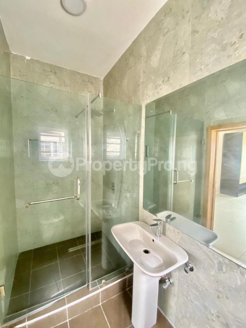 5 bedroom Detached Duplex House for sale Ikota Ikota Lekki Lagos - 5