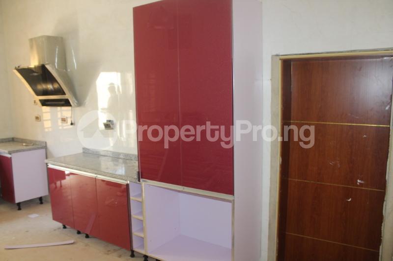 5 bedroom Detached Bungalow House for sale - chevron Lekki Lagos - 6