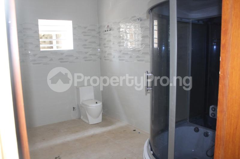 5 bedroom Detached Bungalow House for sale - chevron Lekki Lagos - 9