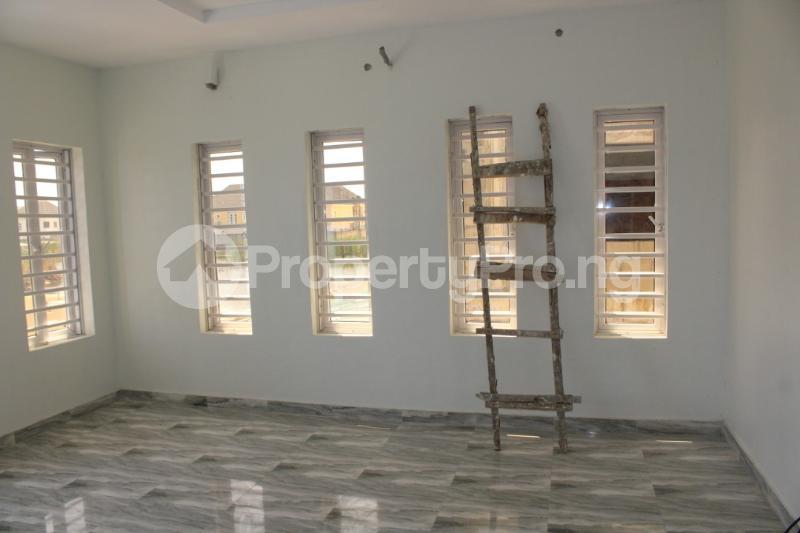 5 bedroom Detached Bungalow House for sale - chevron Lekki Lagos - 8