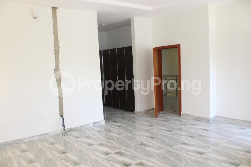 5 bedroom Detached Bungalow House for sale - chevron Lekki Lagos - 10