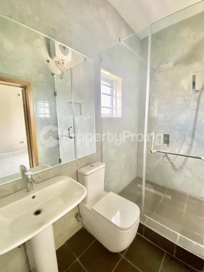 5 bedroom Detached Duplex House for sale Ikota Ikota Lekki Lagos - 9