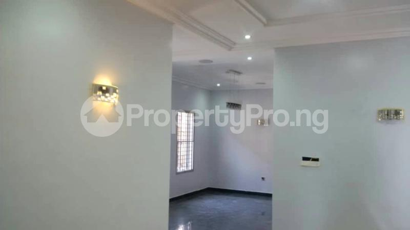 5 bedroom Detached Duplex House for rent Off Admiralty Way  Lekki Phase 1 Lekki Lagos - 3