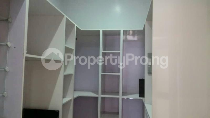 5 bedroom Detached Duplex House for rent Off Admiralty Way  Lekki Phase 1 Lekki Lagos - 2