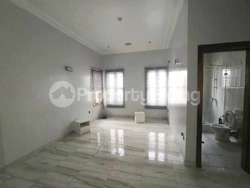 5 bedroom Detached Duplex House for rent Off Admiralty Way  Lekki Phase 1 Lekki Lagos - 1