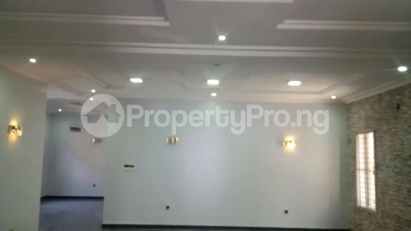5 bedroom Detached Duplex House for rent Off Admiralty Way  Lekki Phase 1 Lekki Lagos - 0