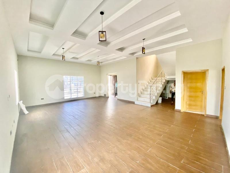 5 bedroom Detached Duplex House for sale Ikota Ikota Lekki Lagos - 3
