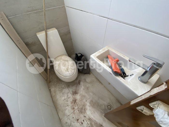 5 bedroom Detached Duplex House for sale Lekki County Homes Estate Lekki Lagos - 14