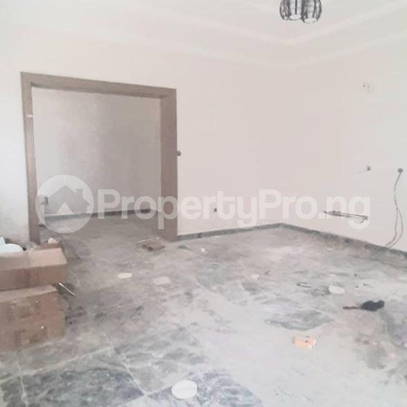 5 bedroom Detached Duplex for sale Guzape Rd Guzape Abuja - 3