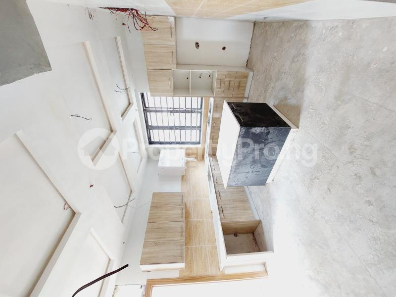 5 bedroom Detached Duplex for sale Idado Estate Idado Lekki Lagos - 6