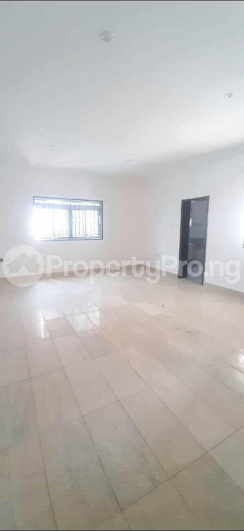 5 bedroom Detached Duplex for rent Guzape District Guzape Abuja - 3