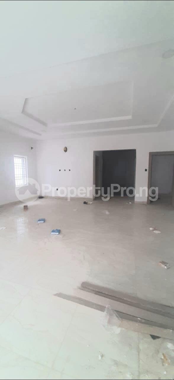 5 bedroom Detached Duplex for sale Guzape Rd Guzape Abuja - 6