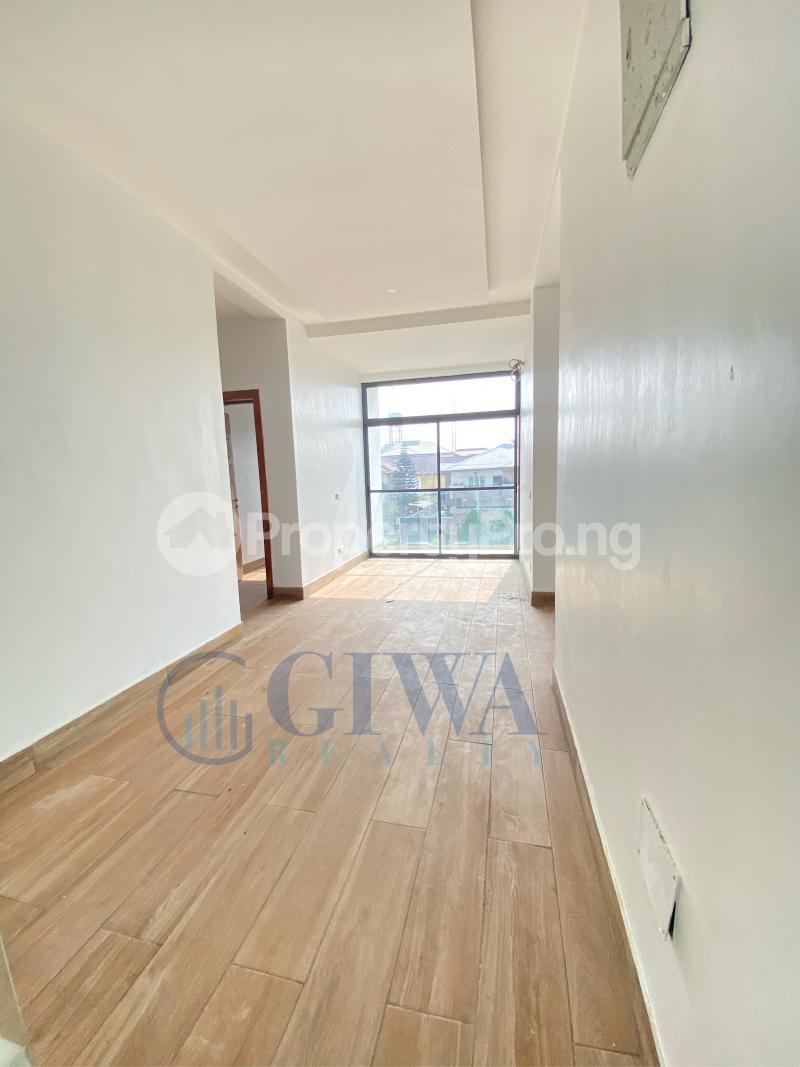 5 bedroom Detached Duplex House for sale - Lekki Phase 1 Lekki Lagos - 6