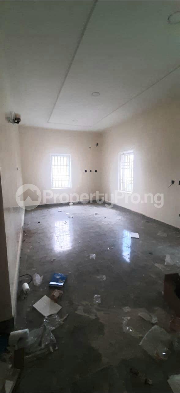 5 bedroom Detached Duplex for sale Guzape Rd Guzape Abuja - 7