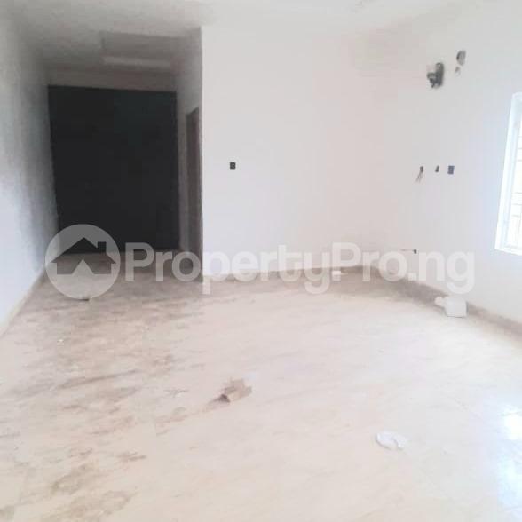 5 bedroom Detached Duplex for sale Guzape Rd Guzape Abuja - 1