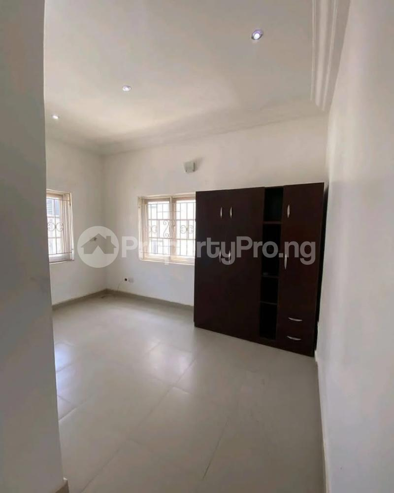 5 bedroom House for rent Guzape Road Guzape Abuja - 3