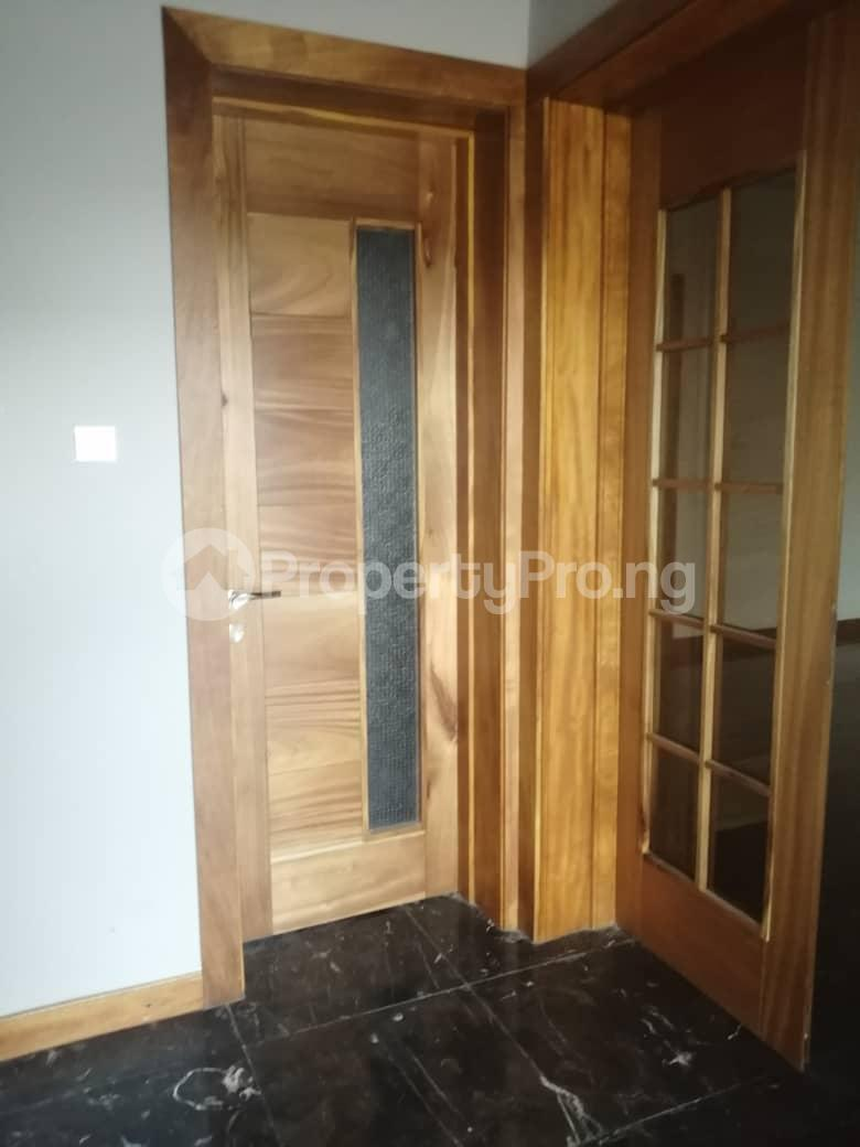 5 bedroom House for sale Lekki Phase 1 Lekki Lagos - 14