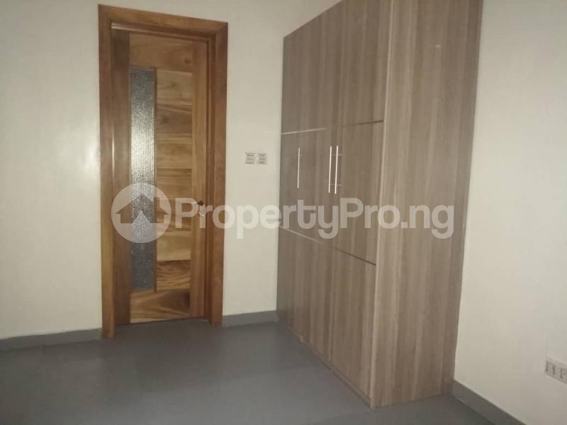5 bedroom House for sale Lekki Phase 1 Lekki Lagos - 19