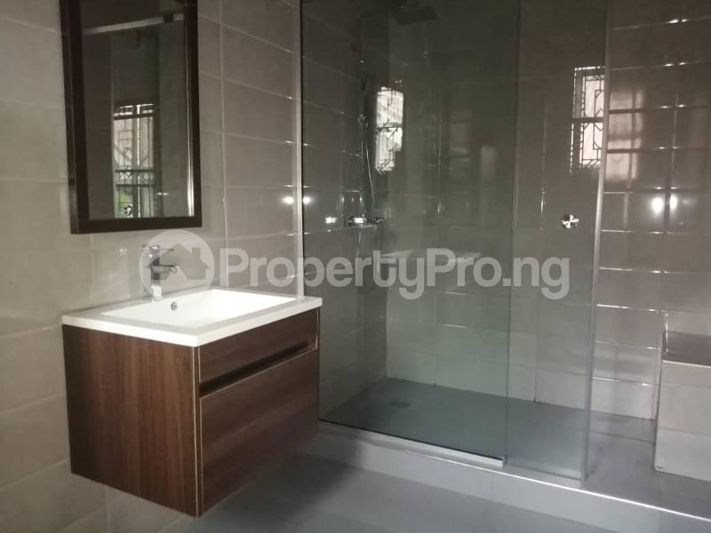 5 bedroom House for sale Lekki Phase 1 Lekki Lagos - 9